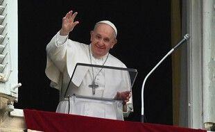 Selon l'ONU, le pape devrait mieux prévenir les potentielles violences sexuelles dans les institutions catholiques