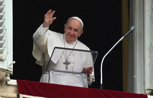 648x415 selon onu pape devrait mieux prevenir potentielles violences sexuelles institutions catholiques