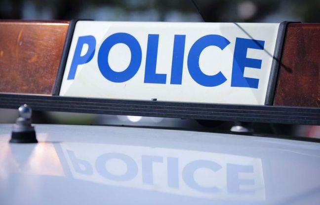 Mulhouse: A peine libéré après 30 ans de prison, un homme mis en examen pour tentative de meurtre d'une prostituée