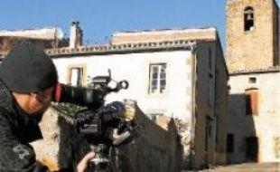 «Je reçois douze coups de fil de journalistes par semaine»,se désole le maire de Bugarach Jean-Pierre Delord.