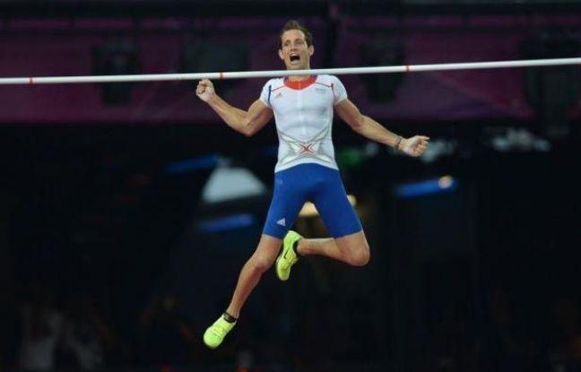 22H55 GMT - FIN DE NOTRE DIRECT - Rendez-vous demain pour une nouvelle journée olympique.