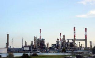 Les prix à la production du secteur industriel en France ont progressé de 0,4% en janvier par rapport à décembre, en raison notamment pour le marché français d'un redressement des prix de l'énergie, en particulier de l'électricité, a annoncé jeudi l'Insee.