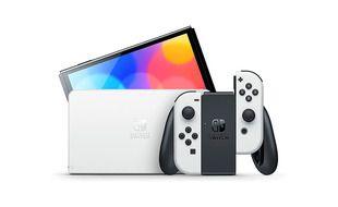 Nintendo Switch OLED vs Lite : Laquelle choisir ?