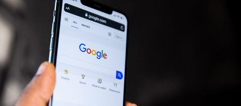 Google déploie le défilement continu pour la présentation des résultats de son moteur de recherche.