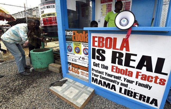 648x415 guinee nouveau situation epidemie fievre hemorragique ebola