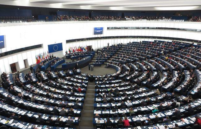 Coronavirus: Le Parlement européen va fournir des repas aux plus démunis et aux soignants