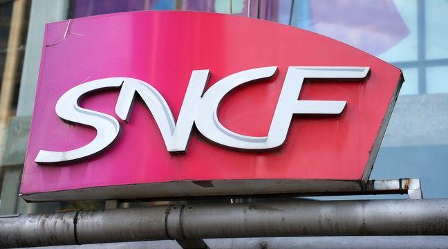 La SNCF condamnée en appel à Rouen après qu'une ado a été tuée par un train