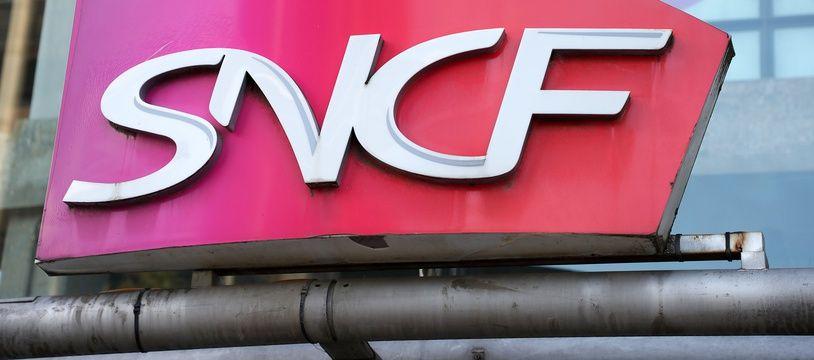 La SNCF continue d'étendre son offre via son application