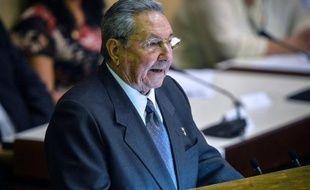 L'après-Castro a commencé à Cuba, avec la confirmation par le président Raul Castro qu'il quitterait bientôt le pouvoir et la désignation d'un successeur, Miguel Diaz-Canel, un homme âgé de 52 ans, qui n'a pas combattu pour la Révolution.