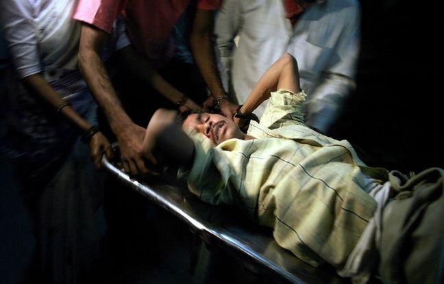 nouvel ordre mondial | Inde: Deux médecins suspendus après qu'un patient a eu sa jambe amputée en guise d'oreiller