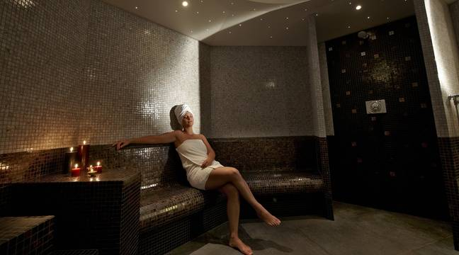 nantes le spa aqua bien tre du petit port ferme d finitivement ses portes vendredi. Black Bedroom Furniture Sets. Home Design Ideas