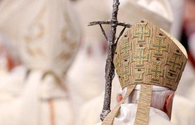 Le documentaire Mea Maxima Culpa sur les scandales de pédophilie dans l'église catholique