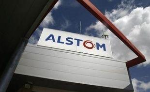 Alstom, qui a échoué en référé à bloquer la fourniture de nouveaux trains par Siemens à la compagnie transmanche Eurostar, va poursuivre son action en justice sur le fond pour obtenir l'annulation de l'appel d'offres, a annoncé jeudi son PDG, Patrick Kron.