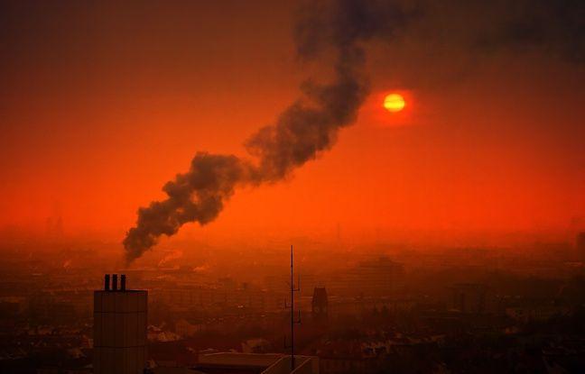 Climat: La situation s'améliore dans certains Etats, d'autres doivent mieux faire