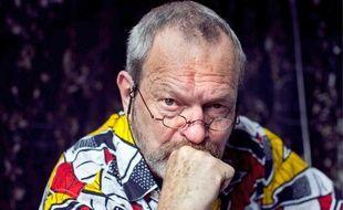 Pour sa 36e édition, le festival de Deauville rendra hommage au cinéaste Terry Gilliam.