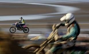 Le monde de la moto a aussi été secoué par des affaires d'agressions sexuelles.