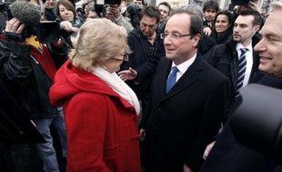 Un peu partout en France, des socialistes se sont affranchis de l'accord national PS-EELV réservant des circonscriptions aux écologistes, d'autant plus facilement que François Hollande avait pris ses distances avec ce texte et qu'Eva Joly a réalisé un faible score à la présidentielle.