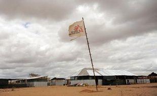 Le deuxième employé de Médecins sans frontières (MSF) blessé par balle jeudi lors d'une fusillade dans le compound de l'organisation dans la capitale somalienne Mogadiscio est mort, a-t-on appris de source hospitalière.