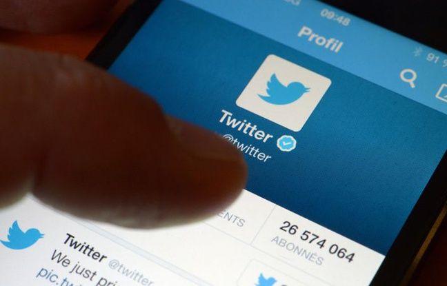 Twitter lance une nouvelle campagne de suppression de comptes