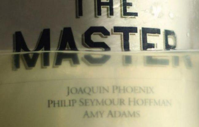 L'affiche du sixième film de Paul Thomas Anderson a été dévoilée le jeudi 19 juillet.