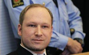 La justice norvégienne a ordonné vendredi le placement sous observation psychiatrique d'Anders Behring Breivik, l'auteur des attaques qui ont fait 77 morts en Norvège en juillet, afin d'aider les experts à déterminer sa santé mentale avant l'ouverture de son procès.