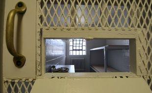 Les détenus toujours plus connectés.