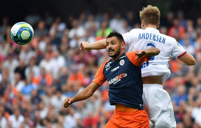Montpellier-Lyon : Les mauvais comptes d'Andersen