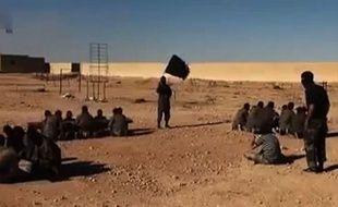 Que faires des efants de combattants français en Syrie et en Irak ?