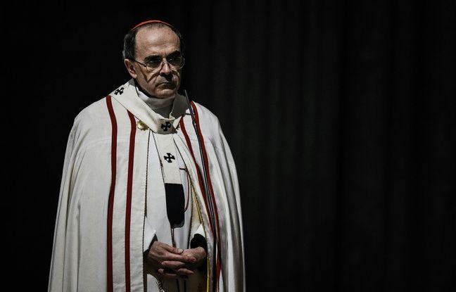 Affaire Barbarin: Un homme «fraternel» derrière le «catholique intransigeant»... Mais qui est donc l'archevêque de Lyon ?