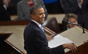 Moins de réformes, plus d'ajustements graduels: le président américain Barack Obama, qui se voulait l'homme du changement, semble avoir pris acte des limites de ses pouvoirs et prône à présent une politique de petits pas.