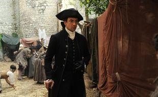 «Nicolas Le Floch» revient pour deux derniers épisodes le 18 décembre