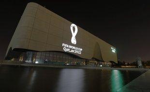 Les conditions d'attribution de la Coupe du monde 2022 au Qatar font l'objet d'investigation.