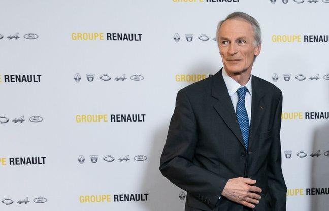 Affaire Carlos Ghosn: Nissan propose la nomination du président de Renault comme administrateur