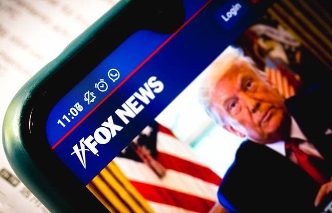 648x415 application chaine fox news