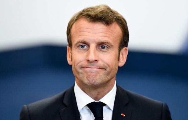 Nominations à la tête de l'Union européenne: Emmanuel Macron sort-il gagnant des négociations?