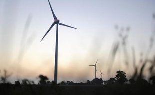 74% des Français sont concernés par la transition énergétique