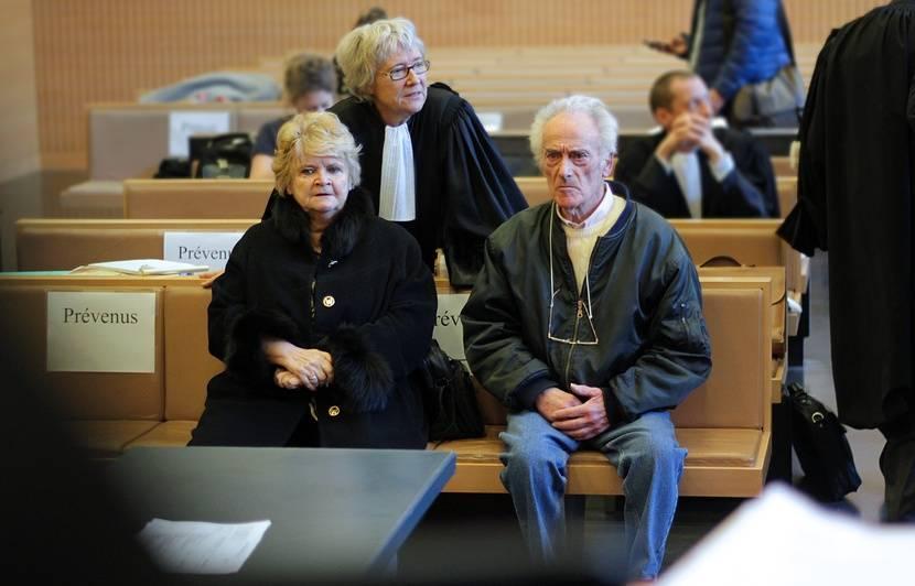 Recel d'œuvres de Picasso : Un couple de retraités azuréens pour la troisième fois devant la justice
