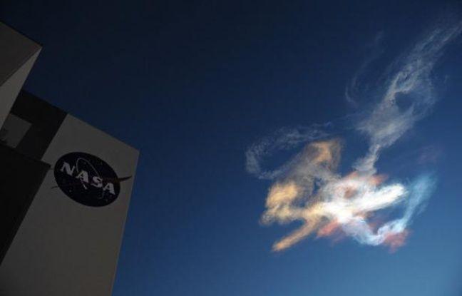 Avec un budget en baisse, l'agence spatiale américaine Nasa a décidé de lancer un appel à idées, de préférence abordables, pour rester dans la course de l'exploration martienne face aux Européens