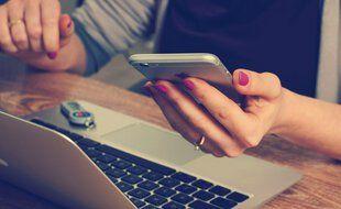 Une femme a été placée en garde à Montauban après avoir harcelé son ex avec plus de 3.000 mails.