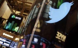 Twitter devrait faire ses débuts à New York le jeudi 7 novembre 2013.