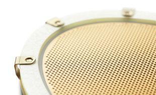 Vendu 50 000 euros, le casque audio Orpheus de Sennheiser veut être le meilleur au monde.
