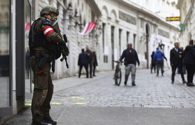 648x415 services autrichiens renseignement informes projet achat munitions auteur attaque vienne