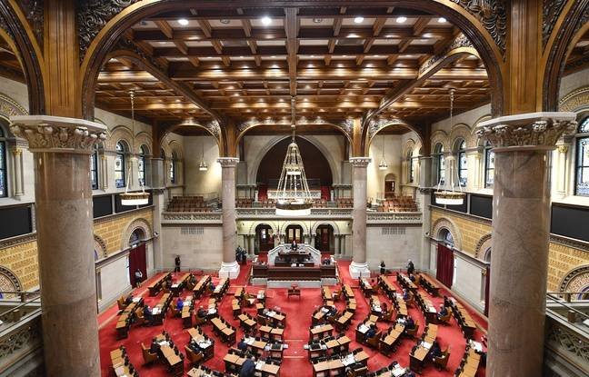 648x415 29 grands electeurs etat new york vote joe biden 14 decembre 2020