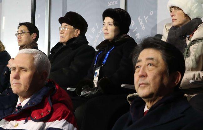 Corée du Nord: Le Japon prépare une rencontre entre Shinzo Abe et Kim Jong-un Nouvel Ordre Mondial, Nouvel Ordre Mondial Actualit�, Nouvel Ordre Mondial illuminati