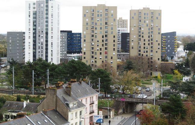 Nantes: Un an après les émeutes, un plan pour «changer la vie des quartiers»