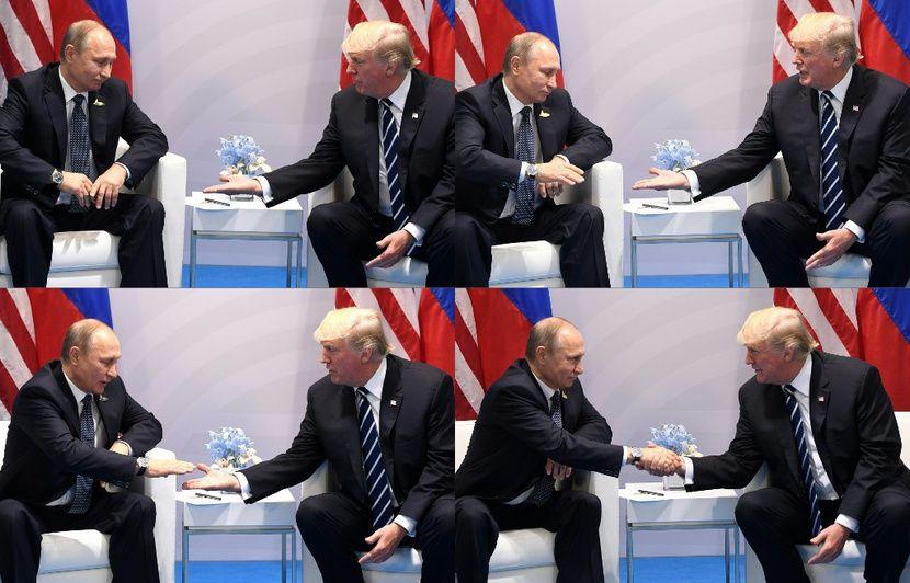 des Personals russes gratuits. service de rencontres absolument gratuit