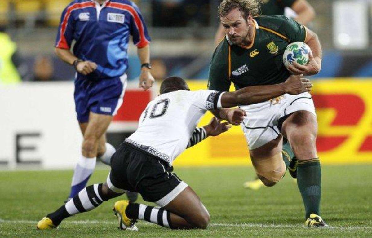 – Themba Hadebe/AP/SIPA