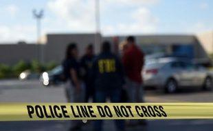 Un tireur est décédé après une fusillade dans un cinéma des environs de Nashville
