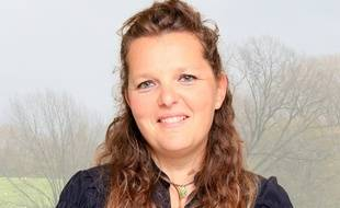 Caroline, candidate lors de la saison 9 de «L'amour est dans le pré», a lancé une cagnotte après la tempête qui a dévasté son centre équestre de Puylaurens, dans le Tarn.