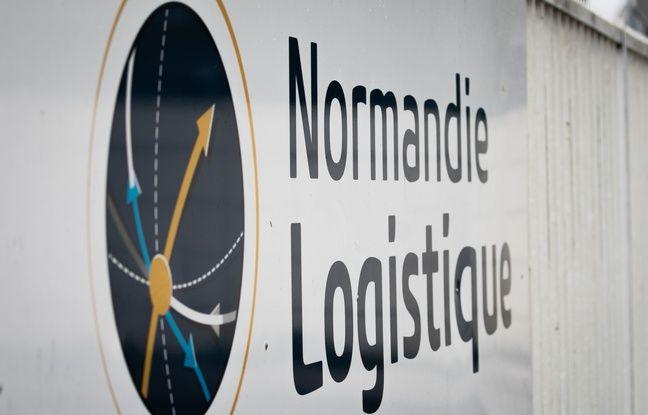 Incendie de l'usine Lubrizol à Rouen: Un salarié des entrepôts de Normandie Logistique se suicide